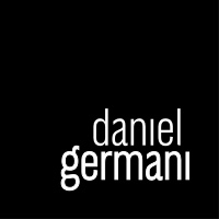 logo daniel germani